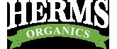 Herms Organics